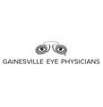 Gainesville Eye Physicians