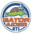 GatorAider