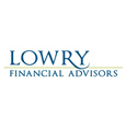 Lowry Financial Advisors