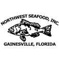 Northwest Seafood