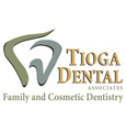 Tioga Dental