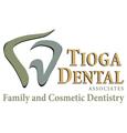 Tioga Dental