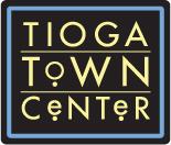 Tioga Town Center