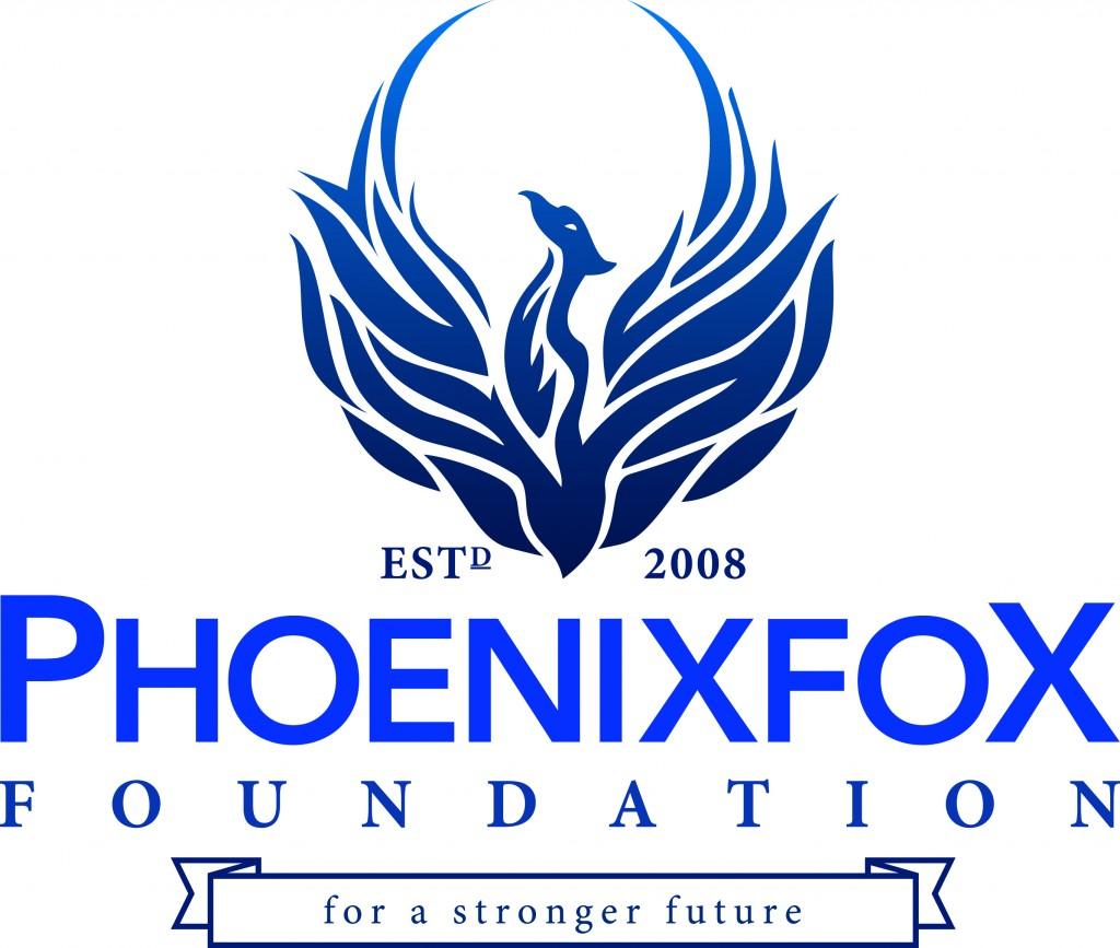Phoenix_Fox_Logo