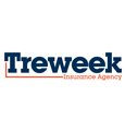 Treweek Insurance Agency