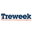 Treweek Insurance Agency