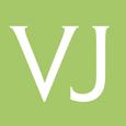 The Village Journal