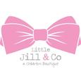 Little Jill & Co.