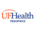 UF Health Pediatrics
