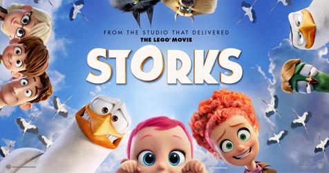m-storks