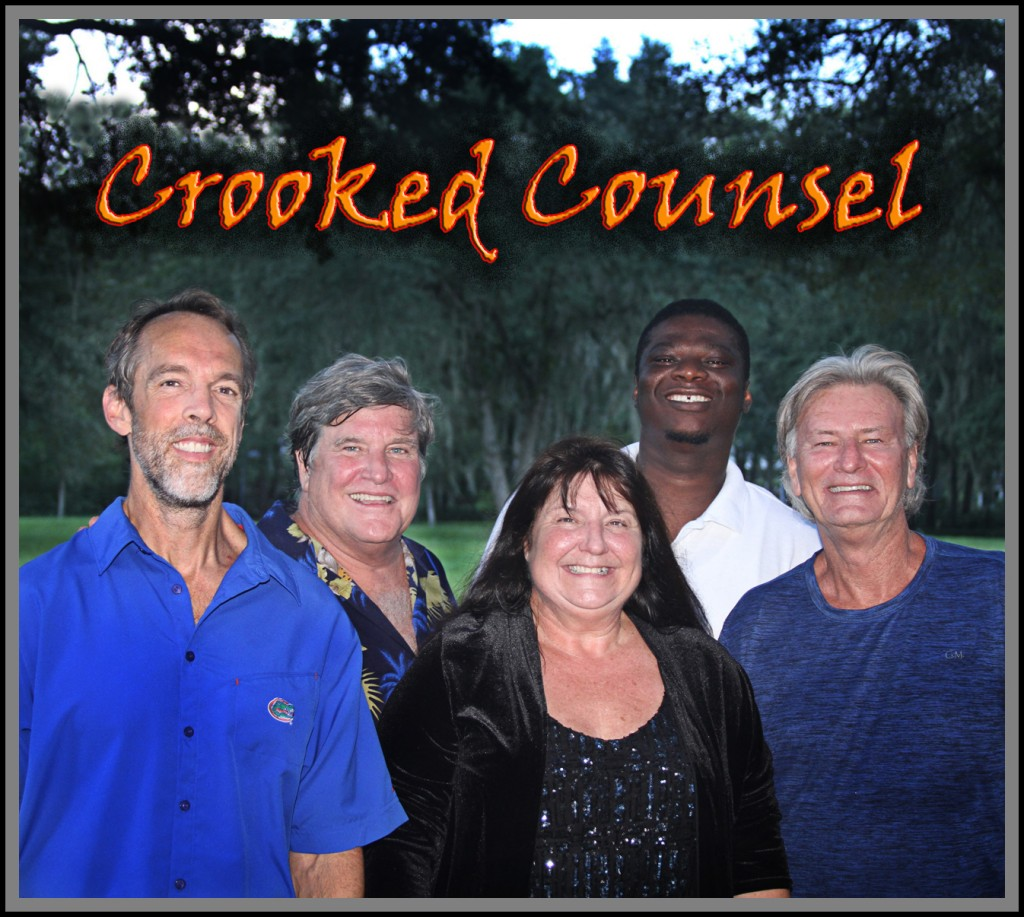 Crooked Counsel