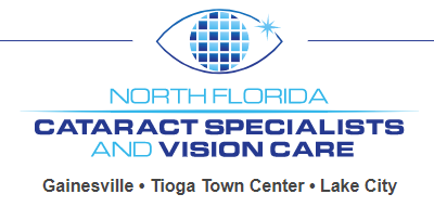 North Florida Cataract Specialists and Vision Care