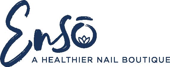 Enso a Healthier Nail Boutique