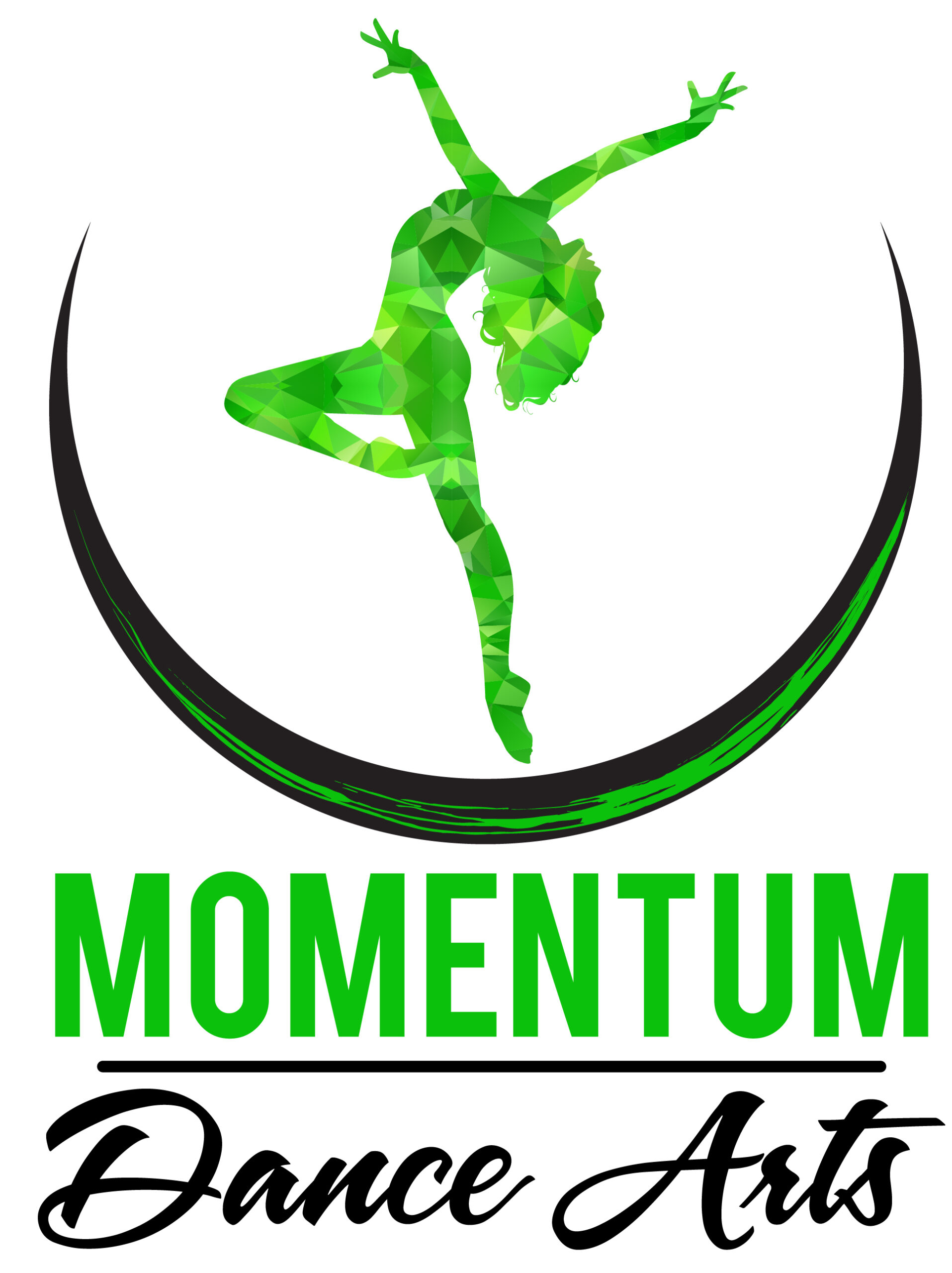 Momentum Dance Arts